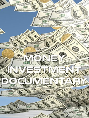 Money Investment Documentary [OV]
